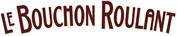 Bouchon-Roulant Logo